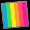 Color Palette Converter - Lyashenko Pavel