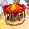 过山车建设者:游戏 - Roller Coaster