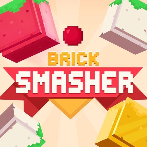 Bricks Smasher