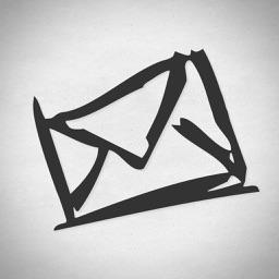 Offline Mail