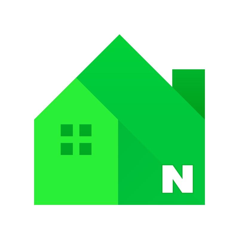 네이버 부동산 – Naver Real Estate Hack Tool