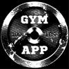 Workout Log & Fitness Tracker