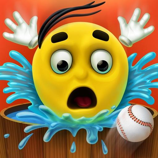 Buster Dunk! Carnival Bully Revenge iOS App