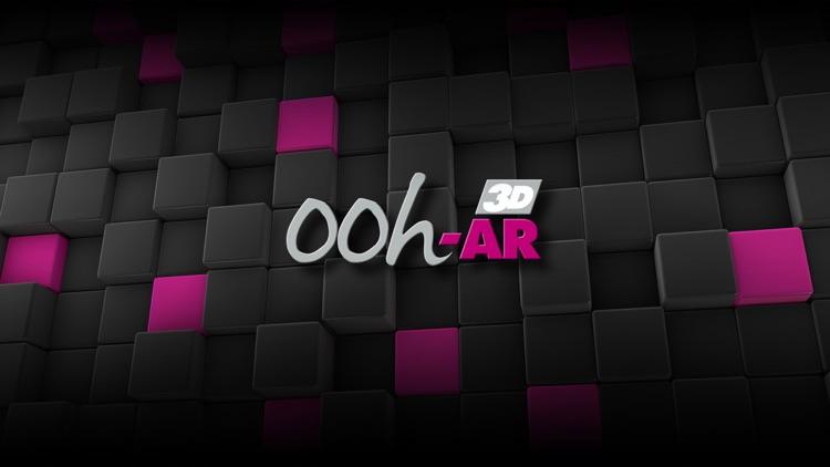 ooh-AR 3D by ooh-AR Limited