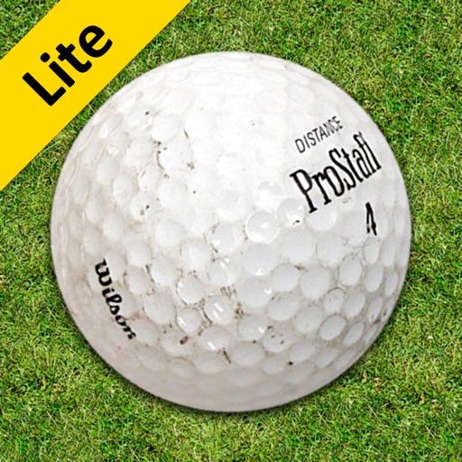 Golf - Lite