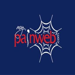 mypainweb