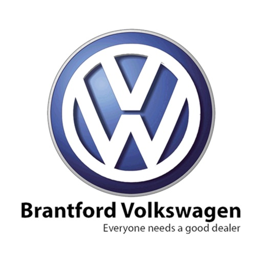 Brantford Volkswagen DealerApp