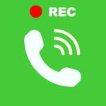 Phone Call Recorder - CallRec