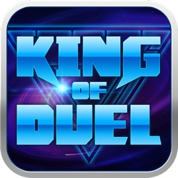 King of Duel