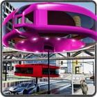未来のバス交通2018 icon
