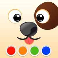 Codes for Coloring Your Dogs Hack