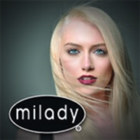 Mindtap mobile on the app store milady haircutting simulation fandeluxe Image collections