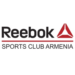 Reebok Sports Club Armenia