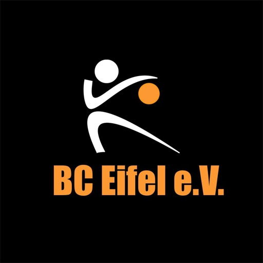 Bowling Club Eifel e.V. icon