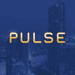 JCDecaux Pulse