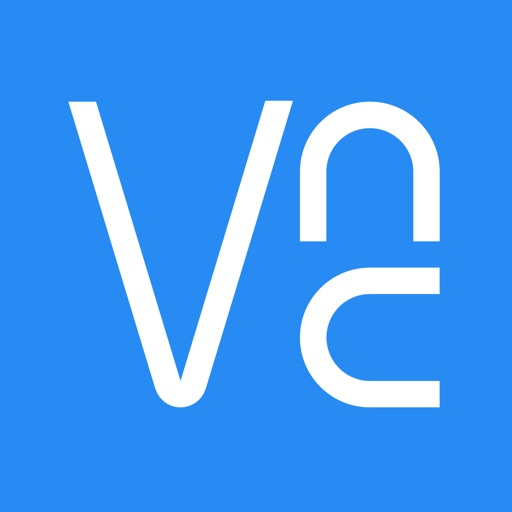 how to open browser in vnc viewer