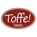 Toffe Snacks