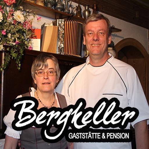 Gaststätte Pension Bergkeller