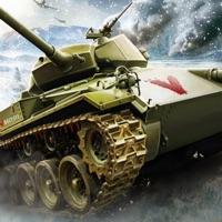 Codes for Iron 5: Tank Tactics Hack