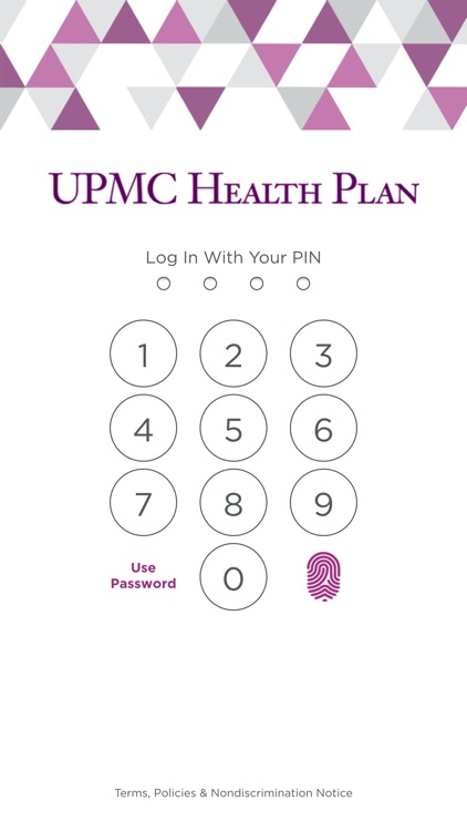 UPMC Health Plan screenshot-4