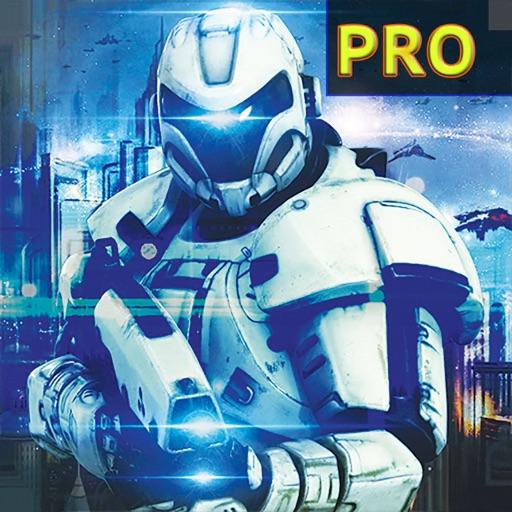 Call of ScFi Alien Shooter Pro
