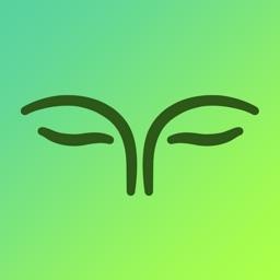 Mindbliss: Meditation & Breath