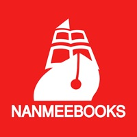Codes for Nanmee Books™ Hack