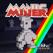 Manic Miner®