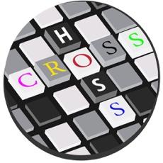 Activities of CrossHoss