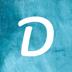 6.Dash Diet Plan Recipes
