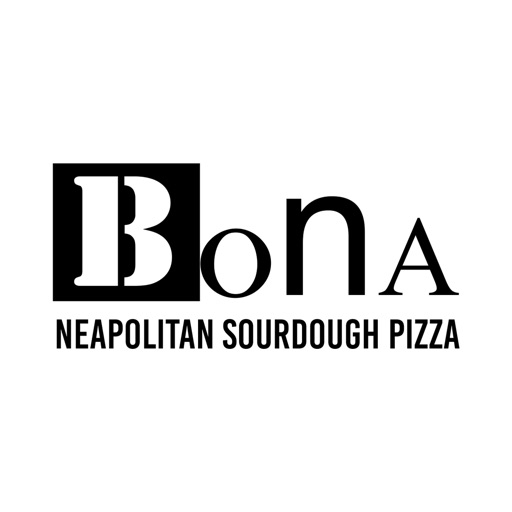 bonasourdough