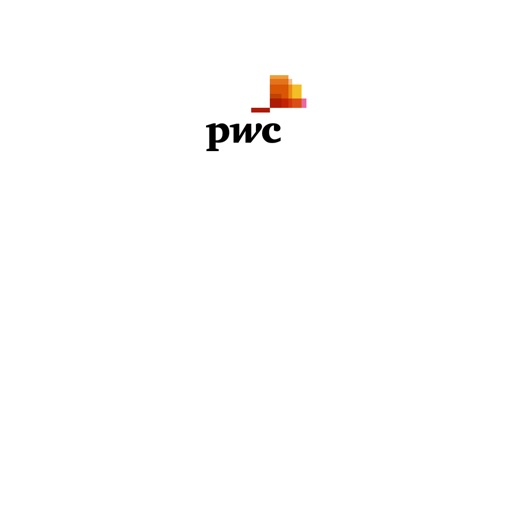 PwC Italy Events