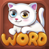 Word Home - Cat Puzzl...