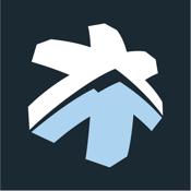 Ski Utah Snow Report app review