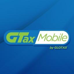 GTAX MOBILE