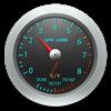 DesktopMonitor - Buick Wong