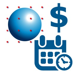 Hours, Time Tracker, Expenses & Invoice Maker