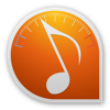 Anytune: Pratique perfectionné - Anytune Inc.
