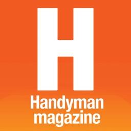 New Zealand Handyman Magazine