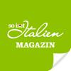 So is(s)t Italien   Magazin