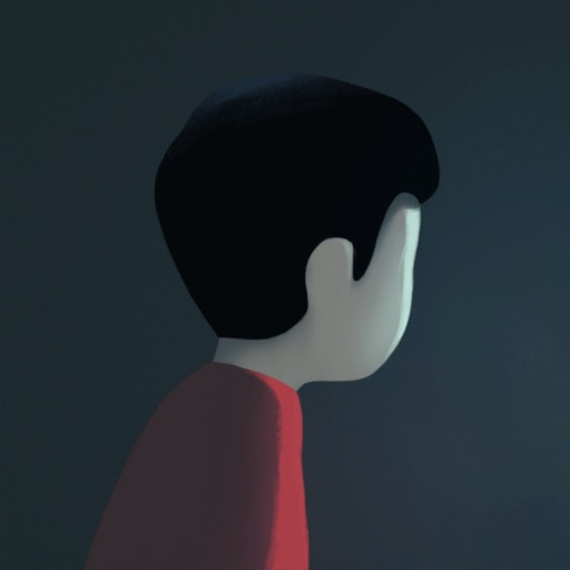 Playdead's INSIDE | iPhone & iPad Game Reviews | AppSpy com
