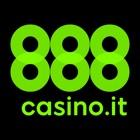 888 Casino - Giochi di casinò icon