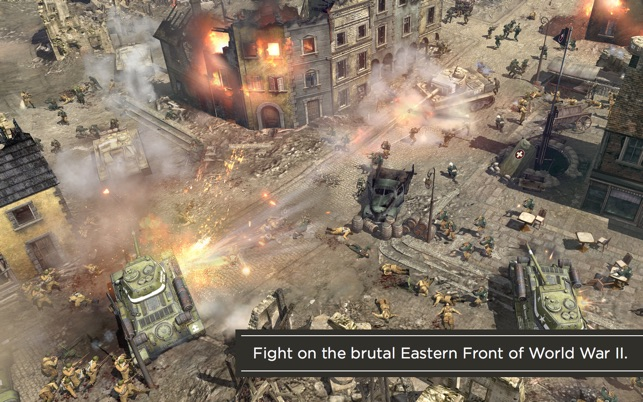 Company of heroes 2 mac os x download brown tree topper