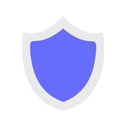 Bestnet - Best VPN Wifi Proxy