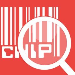 CHIP Kaufberater & Produksuche