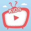 Safe Kids 4 Youtube |kiddZtube Ranking