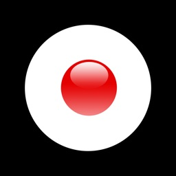 Red Dot Review
