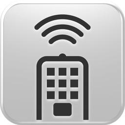 Smart TV Remote(Smart TV Box )