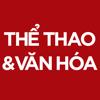 Thể Thao & Văn Hóa