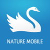 Aves 2 PRO - NATURE MOBILE